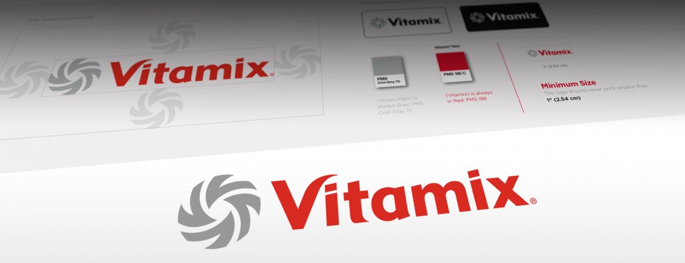 CaseStudy_Vitamix_ScrollingImage1