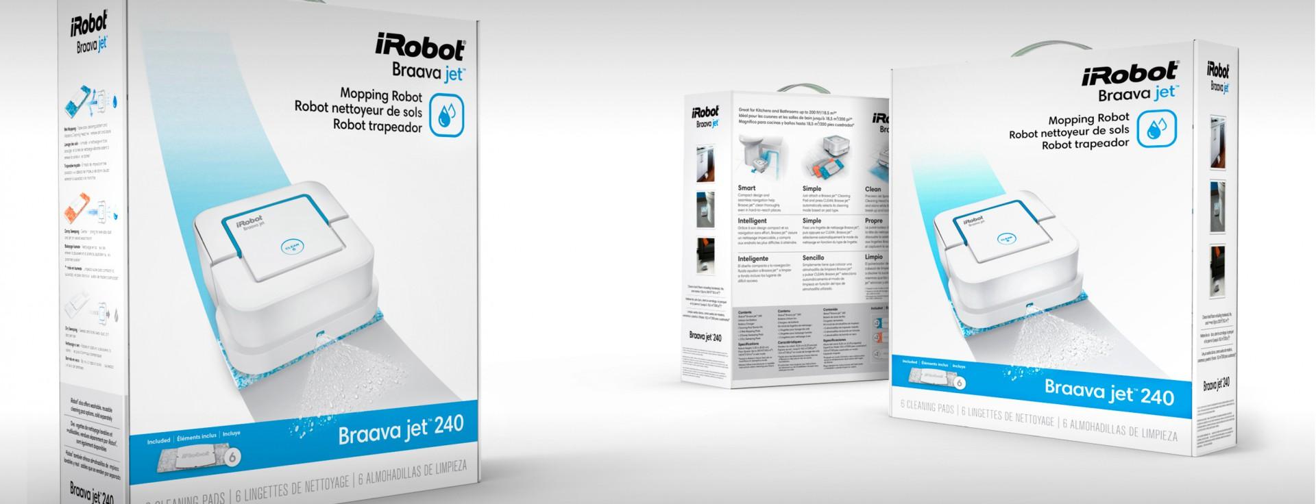 Scrolling2_Irobot