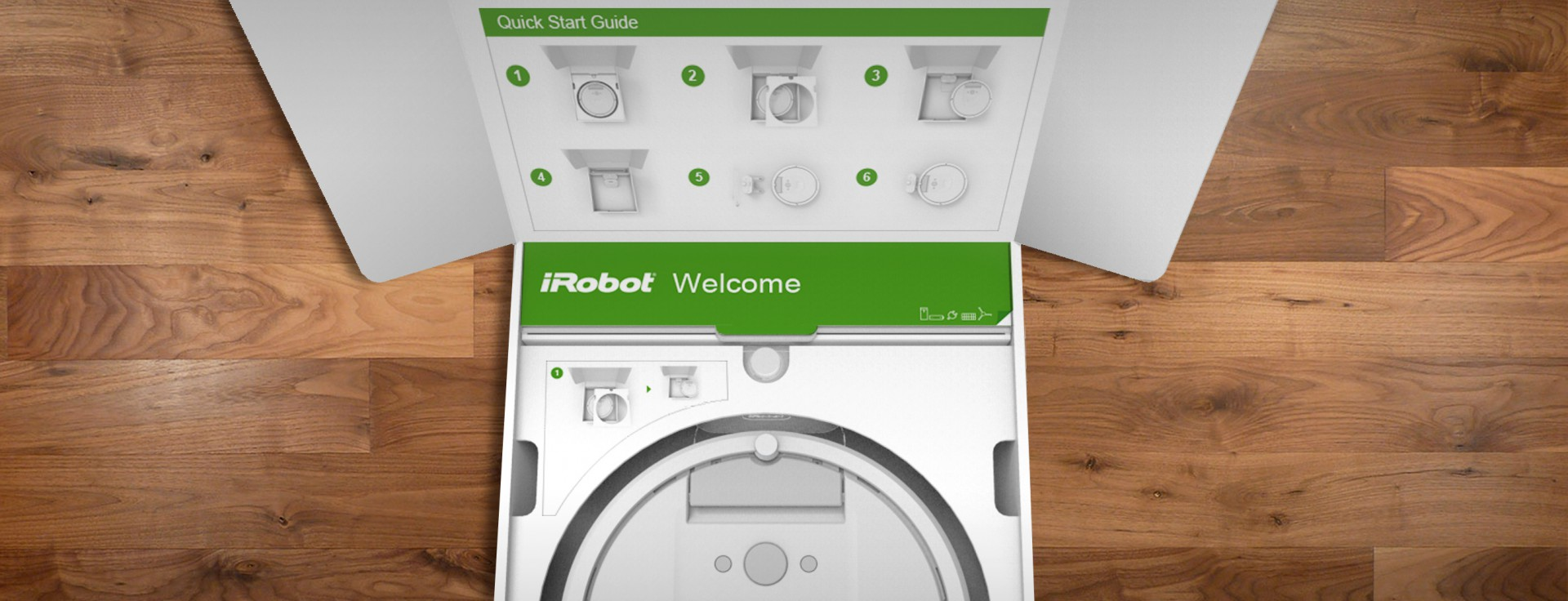 Scrolling3_Irobot