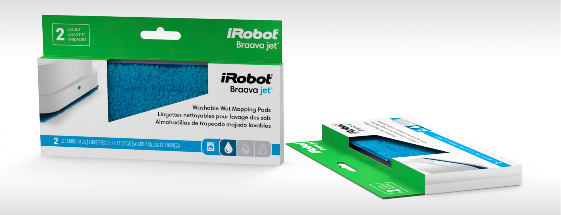 Scrolling5_Irobot