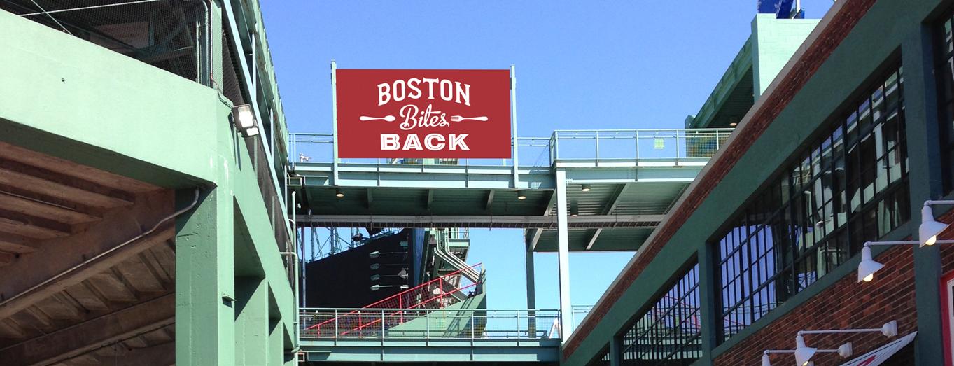 CaseStudy_BostonBites_ScrollingImage1
