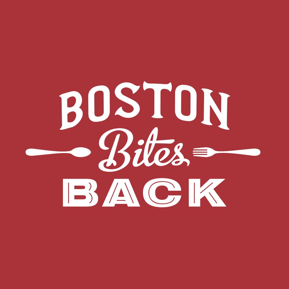 Thumbnail_BostonBitesBack