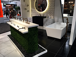KBIS_Small