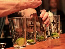 BartenderSM
