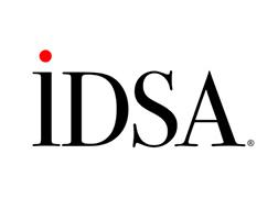 IDSA_SM