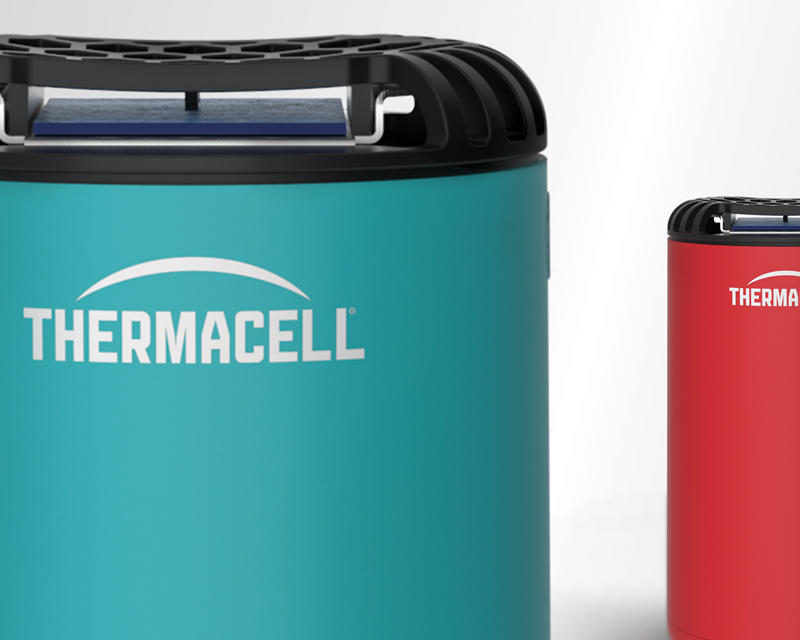 thermacell-thumbnail2