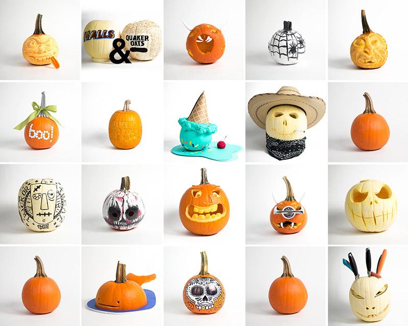 Pumpkin-heads_blog-photo_LR
